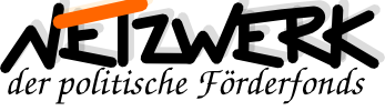 logo_netzwerk_selbshilfe