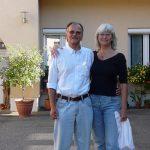 2013-09-06 Moni & Lef