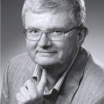 Bernd Willenberg