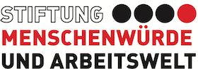 logo_stiftung_munda