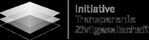 Transparente_Zivilgesellschaft_bwPNG